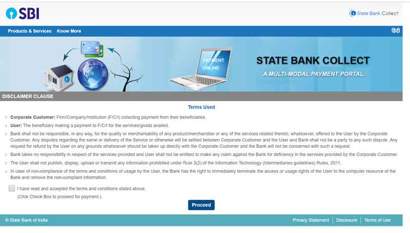 SBI-payment-getway-fpr-ORIGINAL-DEGREE-AND-PROVISIONAL-CERTIFICATE