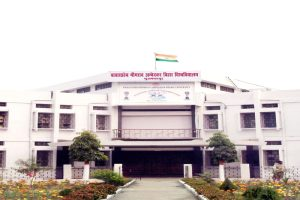 babasaheb-Bhimrao-Ambedkar-Bihar-University-Bihar-1