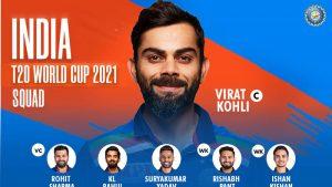 ICC-Men's-T20-World-Cup-2021-fixtures-revealed